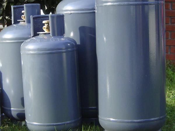 Vendita bombole gas sissa trecasali soragna rivendita for Quanto costa una macchina per cucire
