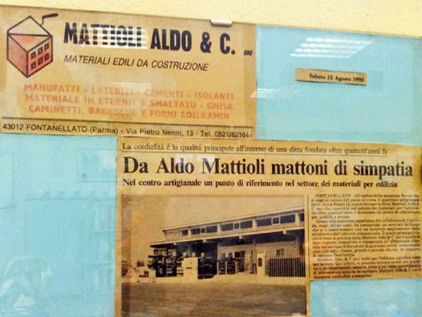 Mattioli-aldo-srl-Fontanellato-sissa-trecasali