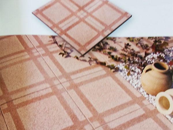 Vendita mattonelle per parcheggio Sissa trecasali