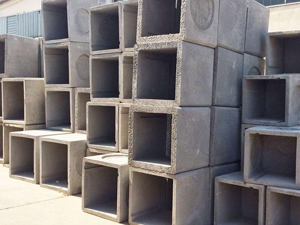 Tavelle e tavelloni da costruzione Fontanellato