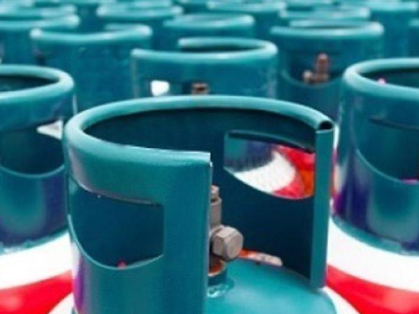 Bombole-gas-per-uso-domestico-Parma