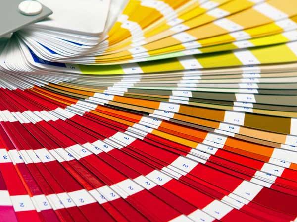 Catalogo-colori-ritocco-pareti-Fontanellato