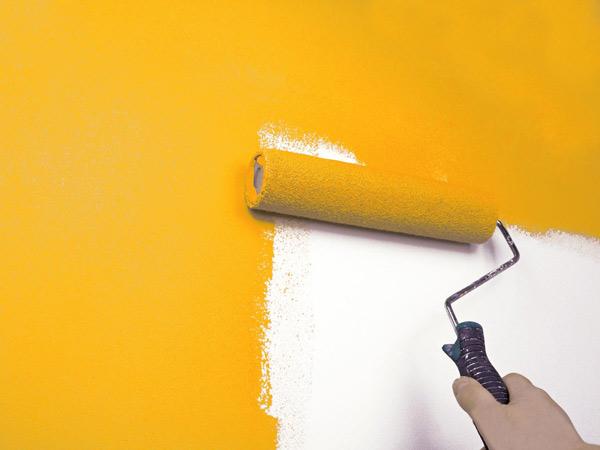 Dipingere-casa-pitture-murali-Parma