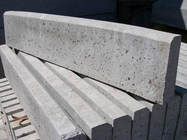 Manufatti-per-edilizia-Parma