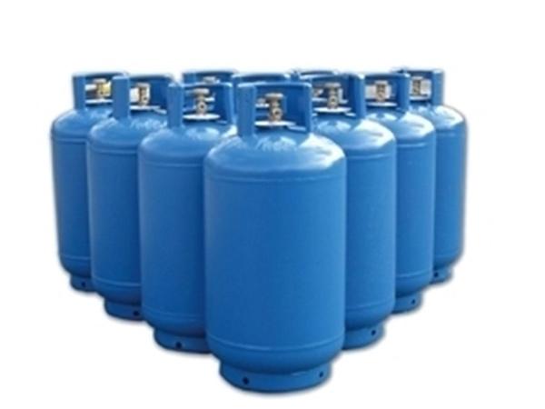 Prezzi-bombole-gas-per-uso-domestico-Parma