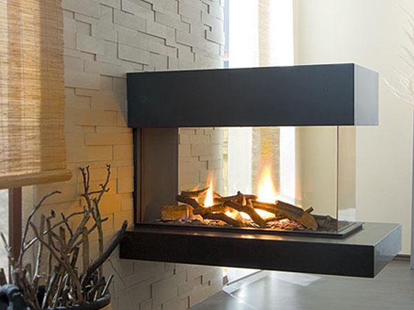 Stufe e camini parma prezzi termocamino legna pellet for Stufe a pellet moderne palazzetti