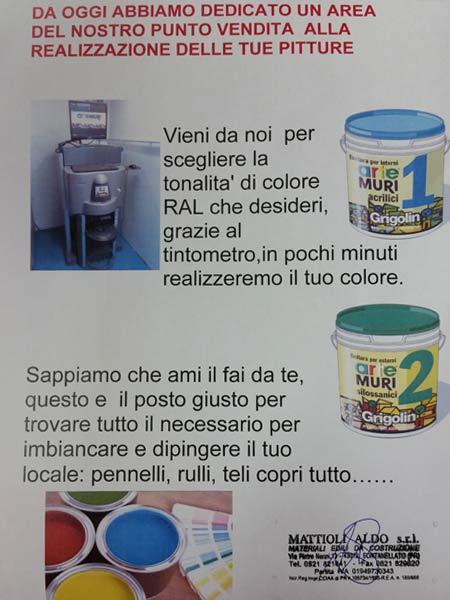 Tintometro-vernice-pitture-decorative-per-interni-Fontanellato