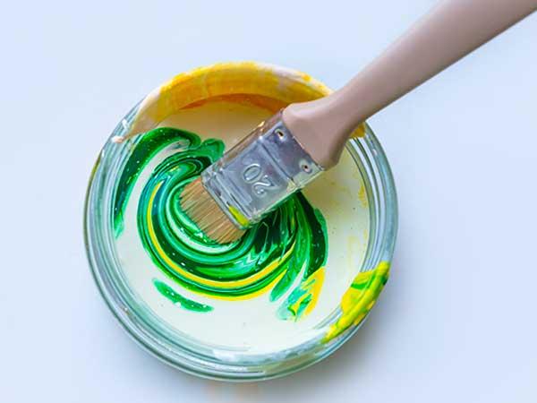 Colorificio-tintometria-Fontanellato