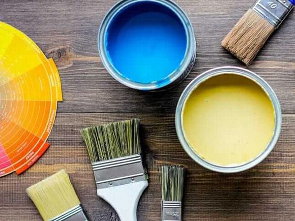 Dipingere-pareti-parma